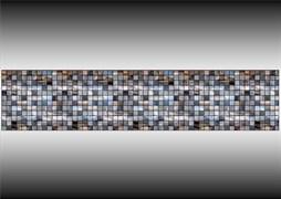 Стеновая панель SP 52
