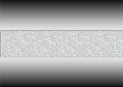Стеновая панель SP 69
