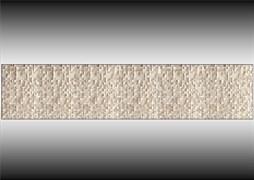 Стеновая панель SP 77