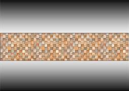 Стеновая панель SP 78