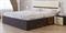 Кровать МС-1 Жемчуг - фото 15343